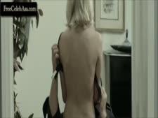 مشاهدة سكس اغتصاب رهبات عنيفة