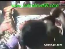 صور بنات يمارسن الجنس مع حيوانات متحركه
