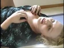 سكساغتصاب مترجم لغربي