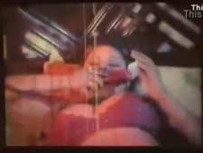 مقطع فديو سكس نيك للمشاهد ة فقط
