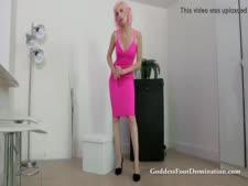 تحميل مقاطع فيديو sex للهاتف قصيرة