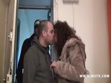 افلم سكس حونت نساة شزات