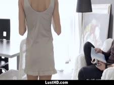 موقع اباحية اغتصاب ونيك راهبات