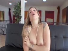 Xnxxتحرش جنسية