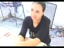 فيديومراهقات عاريات