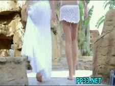 Xnxxيكسي مصري بنات ١٥عام